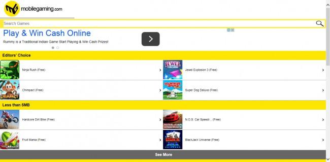 Kostenlos Spiele Apps Runterladen Android