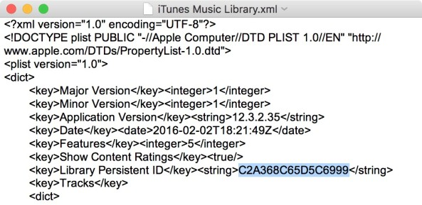 Synchroniser l'iPhone avec plusieurs ordinateurs avec iTunes