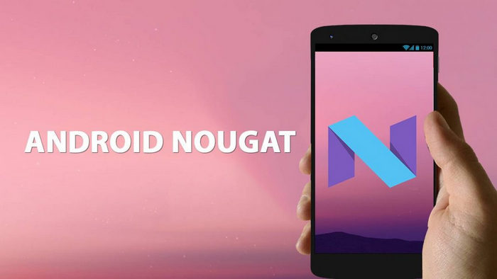 Free-of-Charge Solution to Root Android 7 0 Nougat