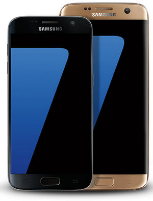 comment rooter samsung galaxy s7 et s7 edge