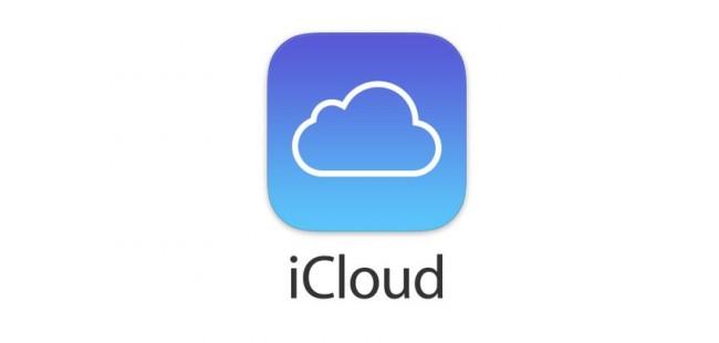 Transférer des applications d'iPad à iPad - iCloud