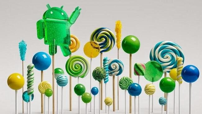 top 12 reasons to root android