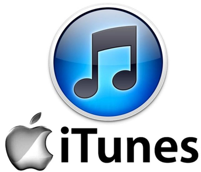 iphone stuck in recovery mode: fix with itunes