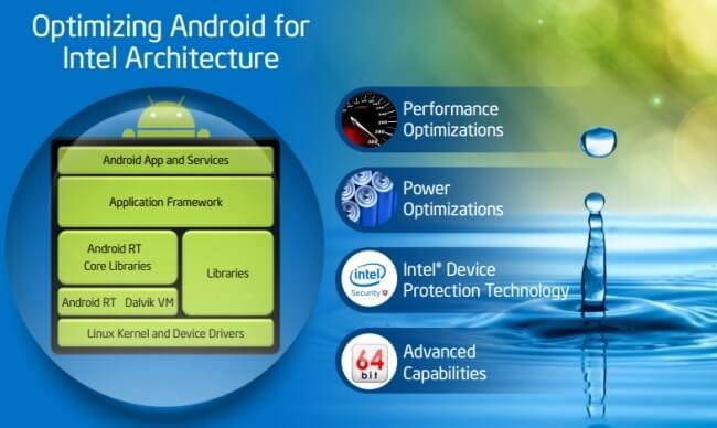 why root your android