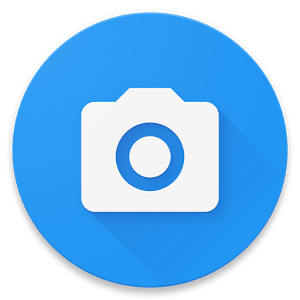 Best Android Photo Editors for Samsung Note 8