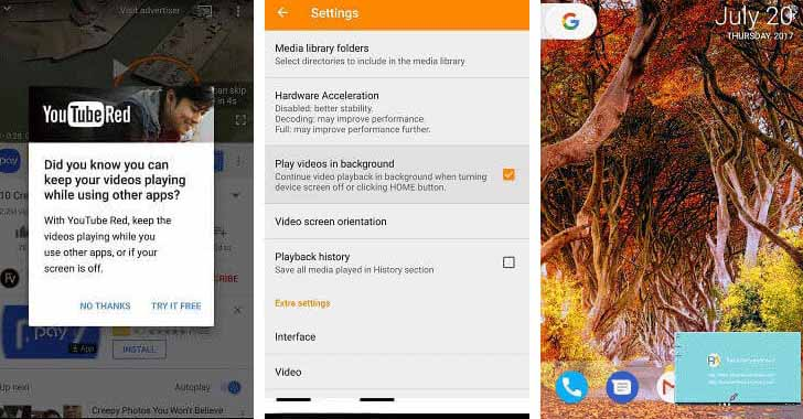 7 Must-Know Facts About Android 8 Oreo Update for Xiaomi Phones