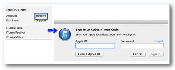 How to find Best iTunes movie-redeem