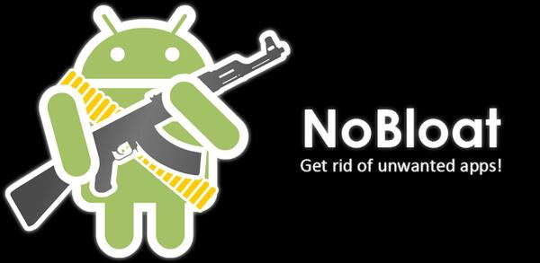 reasons to root android