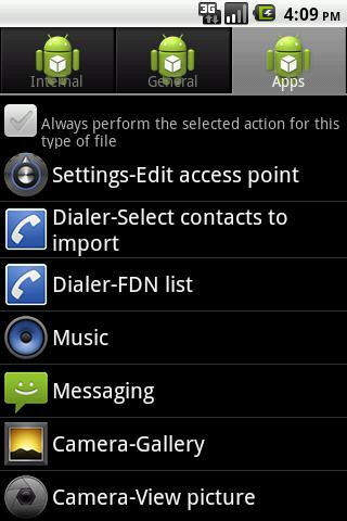 best root file manager for android