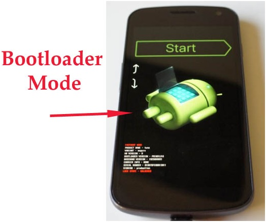 root Android phone on Android 6.0