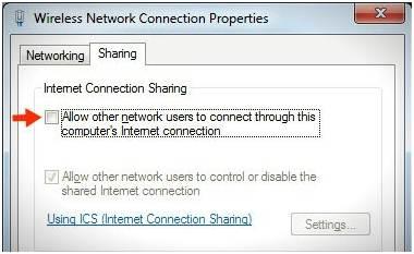 Transfer Files from Samsung to PC Using kies via WiFi on PC