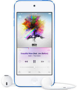 How to transfer music from imac to ipod (ipod touch/ nano/shuffle.