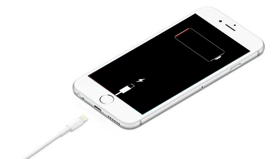 iphone wont turn on while charging iphone won t turn on i tried this guide and even i was 19380