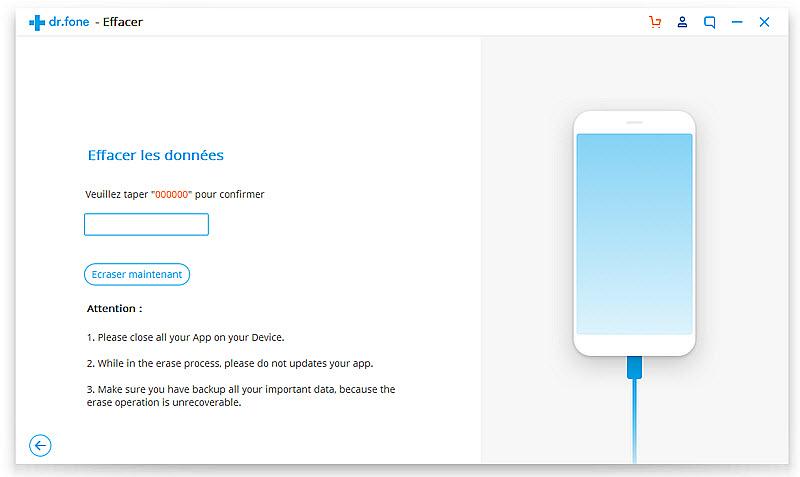 Facebook Messenger sur votre ordinateur Si vous souhaitez chatter depuis votre ordinateur et désactiver la mention