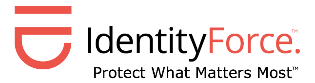 identity theft protection reviews - IdentityForce