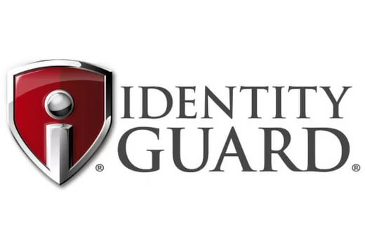 identity theft protection reviews - Identity Guard