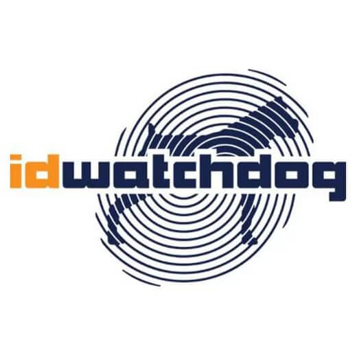 identity theft protection reviews - IDWatchdog