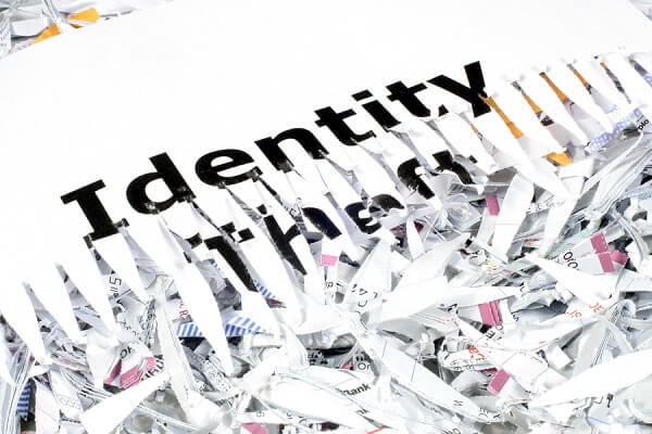 protect your identity - contingency plan