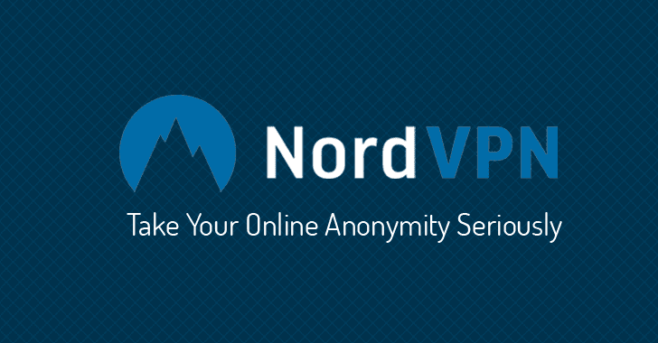 IRS identity theft: protection with vpn