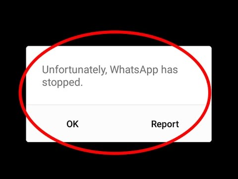 ios 12 whatsapp problems and solutions-WhatsApp Crashing on iOS 12
