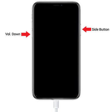 meet 7e9b1 f0ddd Solved] iPhone XS (Max) Screen Not Responding - Troubleshooting Guide