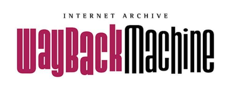 dark web suchmaschine ohne tor – internet archive