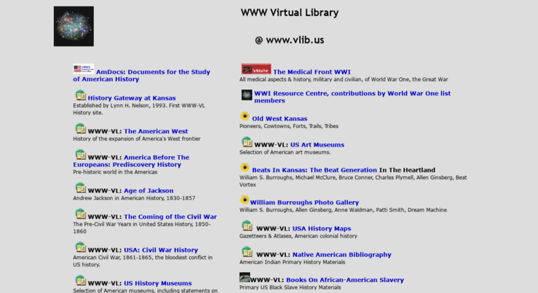 dark web search engine with tor - virtual lib