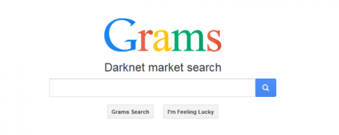 onion search engine - grams