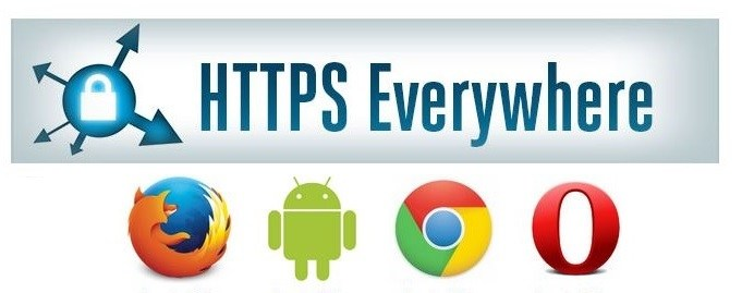https in tor browser