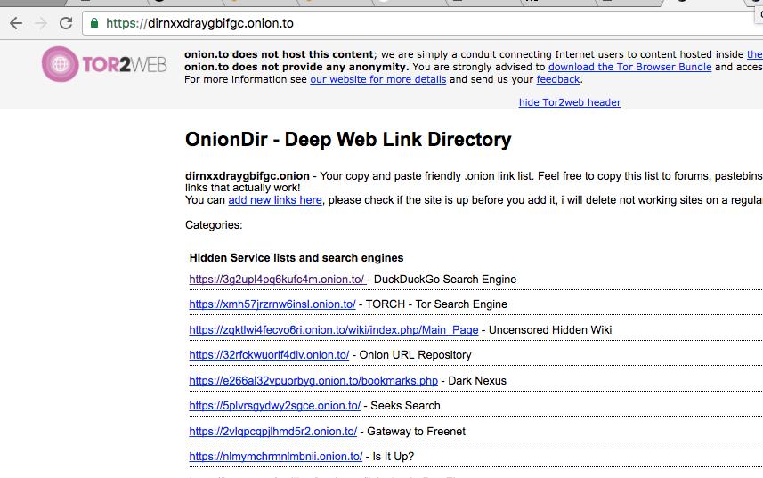 Tor darknet search engine hidra браузер тор для мас гидра