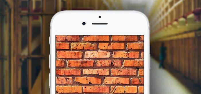 iphone brickedafterios 12 update