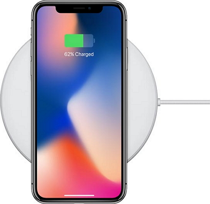charge iphone to fix iphone x won't turn on