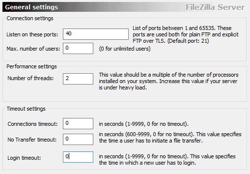 бесплатные программы для восстановления файлов с телефона