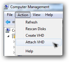 recover data from internal memory for free