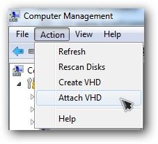 从内部存储器中免费恢复数据