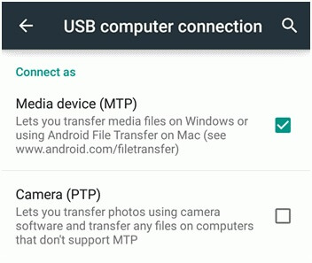 enable usb debugging on samsung phone