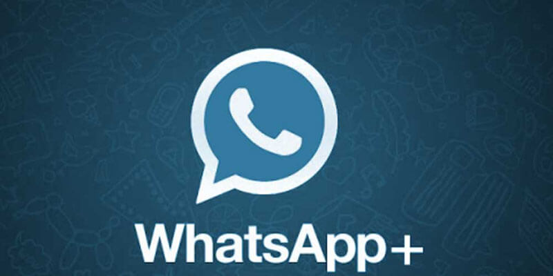 whatsapp mod- whatsapp plus