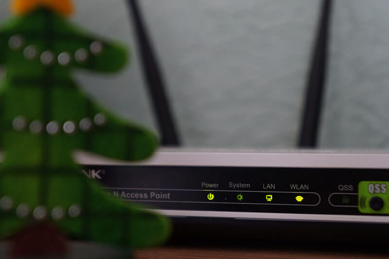 Wi-Fi Not Working on Android? 9 Quick Solutions to Fix
