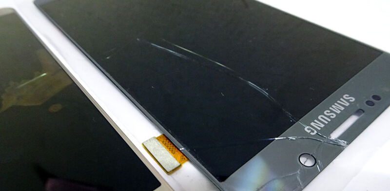 5 Ways to Do With & Access Android Phone with Broken Screen