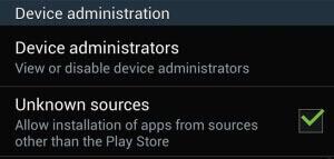 whatsapp stopping - fix by installing gbwhatsapp