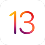 ios 13 update tips and tricks