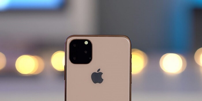 iphone 11 backup