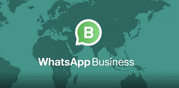 Benefícios do WhatsApp Business