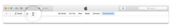 device-icon-iTunes-pic-5