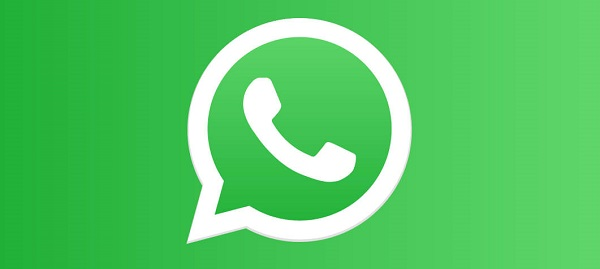 Was ist Whatsapp Business