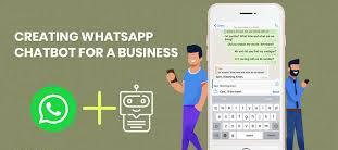 whatsapp-business-multiple-users 1