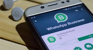 whatsapp-business-multiple-users 5