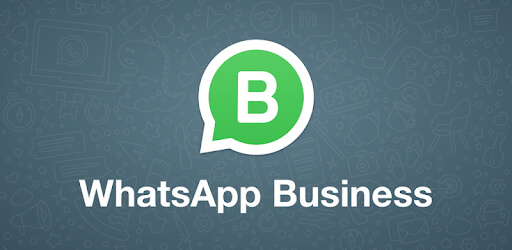 Como Usar O Whatsapp Business Para Pc