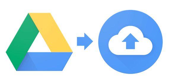 google drive vs. onedrive: file sync