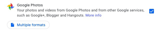how to move photos from google photos to google drive 6